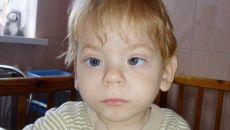 Способы лечения алкогольного синдрома у детей