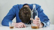 Лечение алкоголизма с помощью Дельфизона