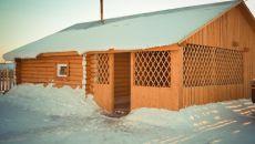 Победа над зависимостями с реабилитационным центром «Берег Надежды»