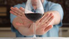 Процесс восстановления организма после отказа от алкогольной продукции