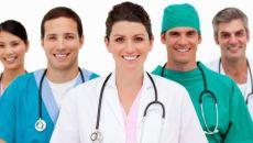 Лечение в наркологическом центре «Стимул»
