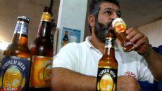 Запрет алкоголя в исламе – отношение мусульман к спиртным напиткам