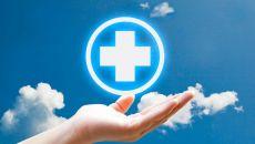 Наркологическая клиника «Альтернатива» – устранение зависимости при поддержке государства