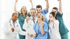 Профессиональное лечение химических зависимостей в наркологической клинике «Свобода»