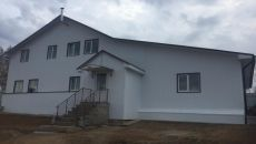 Преимущества реабилитационного центра «Победа» в Екатеринбурге
