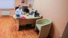 Гарантированное избавление от зависимости в реабилитационном центре «Ренессанс»