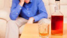 Взаимосвязь потенции и алкоголя