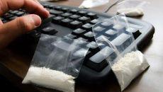Действие наркотика ДМТ на психику и организм человека