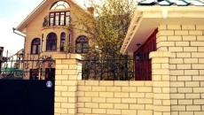 Освобождение от зависимости в наркологической клинике «Наркостоп»