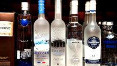 Спирт альфа или категории люкс – что лучше в качестве основы для производства водки
