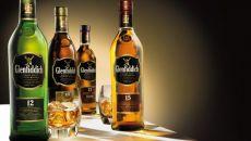 Культура употребления шотландского виски