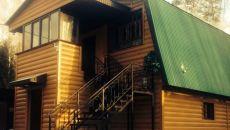 Что представляет собой реабилитационный центр «Респект» в Москве