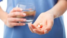 Показания к назначению препарата Рапамицин