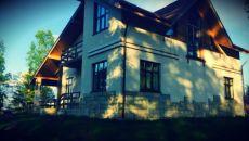 Лечение наркомании и алкоголизма в реабилитационном центре «Белгород-Наркология»