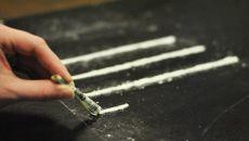 Какая статья предусматривает наказание за употребление наркотиков
