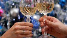 Безопасные нормы употребления разных видов алкоголя