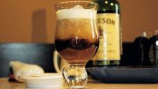 Можно ли пить кофе с коньяком, водкой и другими спиртными напитками