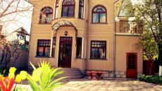 Лечение зависимости от алкоголя и наркотиков в реабилитационном центре «Наркостоп»