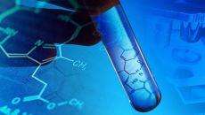 Методы получения уксусного альдегида из этилового спирта