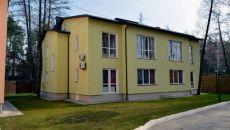 Преимущества лечения в реабилитационном центре «Выбор» в Екатеринбурге