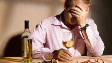 Какие болезни могут возникнуть от чрезмерного употребления алкоголя