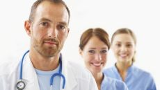Наркологическая клиника «Альфа-Мед 24» как шанс вернуться к трезвой жизни