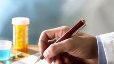 Лечение алкоголизма с помощью Цианамида