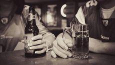 Суть компромиссного отношения к алкоголю