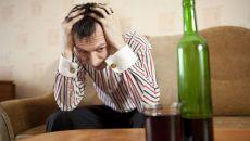 Методы кодирования от алкоголизма и возможные последствия