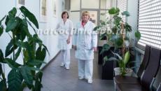 Лечение в наркологическом центре «Наркоклиник»