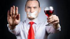 Что будет с организмом человека, если вообще не пить алкогольные напитки