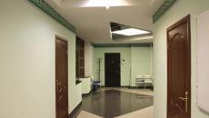 Частная клиника доктора Исаева в Москве