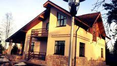 Возвращение к нормальной жизни в центре реабилитации «Липецк-Наркология»