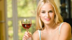 Взаимодействие ботокса и алкоголя