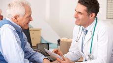 Подробная информация о медико-психологическом центре «Парацельс»