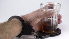 Как пить алкоголь и не пьянеть