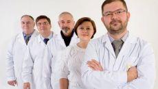 Особенности лечения в клинике «Ясная» в Екатеринбурге