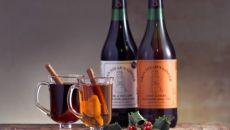 Технология производства и влияние на организм безалкогольного вина