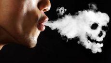 Болезни, которые провоцирует курение