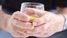 Признаки и лечение алкогольного полиневрита