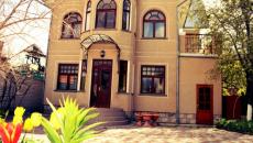 Лечение зависимости в реабилитационном центре «Наркостоп»