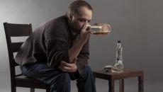 Особенности психологии алкозависимого человека