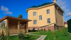 Лечение в центре практической психологии и реабилитации «Ключи»