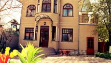 Лечение алкоголизма и наркомании в наркологической клинике «Наркостоп»