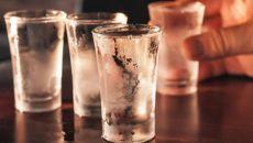 Время, за которое алкоголь полностью выводится из организма