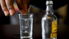 Взаимодействие Преднизолона и алкоголя