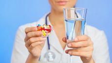 Эффективные успокоительные препараты