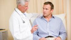 Особенности лечения и реабилитации в наркологическом центре «НаркЗдравЦентр»