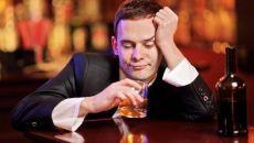 Причины и симптомы непереносимости алкоголя