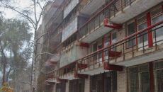 Самарский областной реабилитационный центр – лечение всех видов зависимости